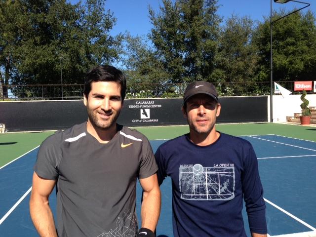 Ward & Colbert