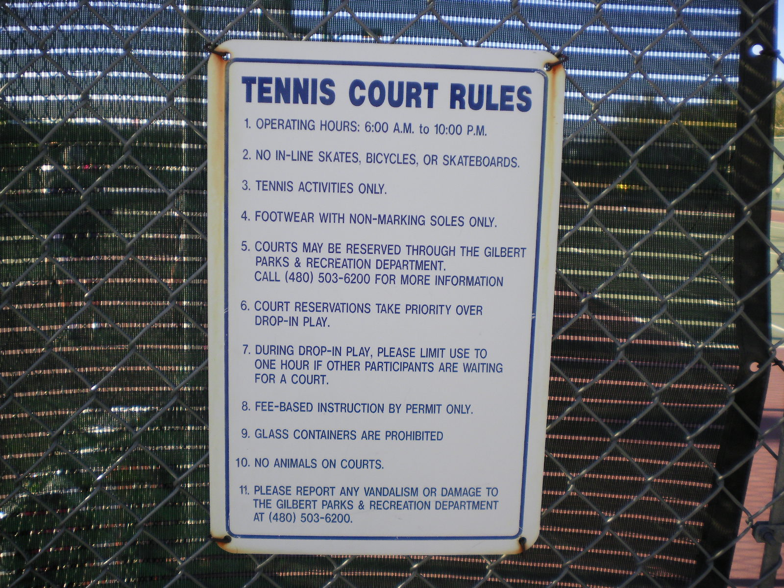 Tennis ladder rules bing images for 10 rules of table tennis