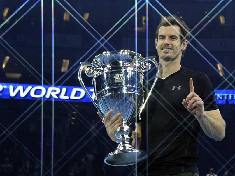 andy-murray-atp-world-tour-afp_806x605_71479735851